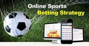 Study the list of odds offered by different casinos before betting