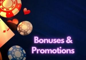 How to Earn Free Coins and Free Spin in Online Casinos